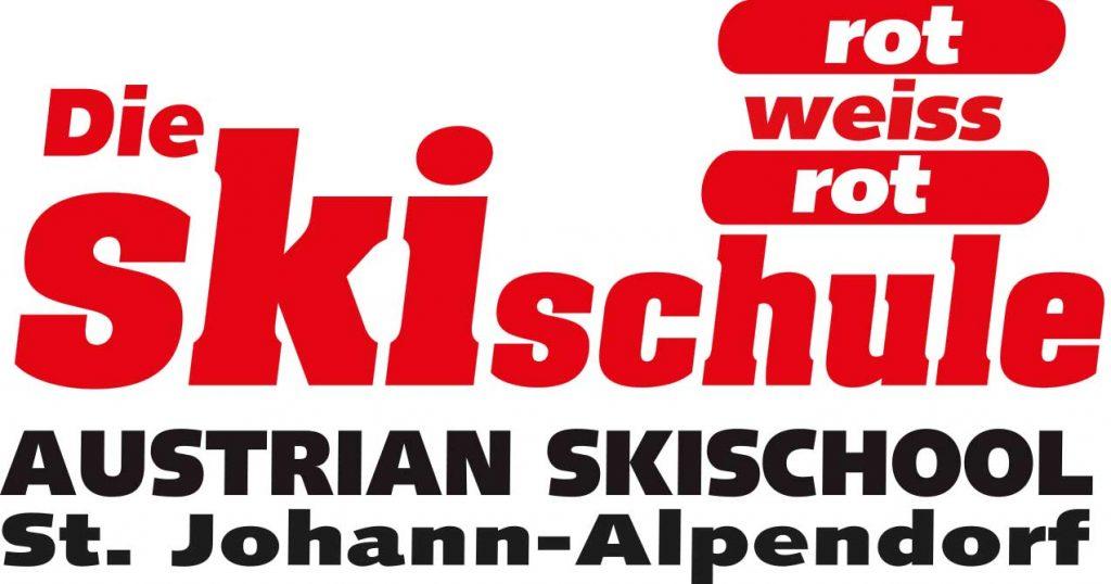 schischule_alpendorf