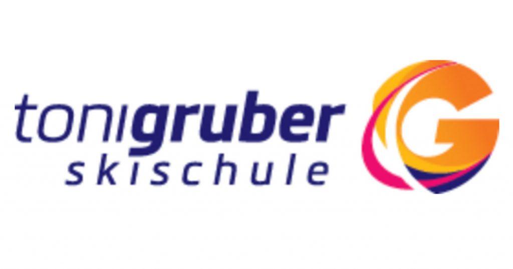 schischule_gruber
